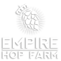 Empire Hop Farm