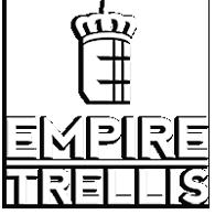 Empire Trellis